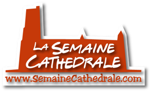 semainecathedrale.com
